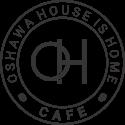 cafe_Oshawa_house_dklogo